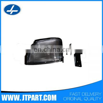 8979100321 for TFR genuine parts corner lamp