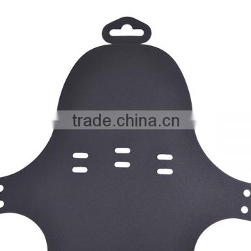 Factory Wholesale Cheap Price Bicycle Mudguard Custom Fender Cover