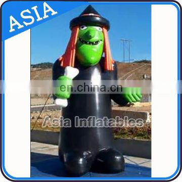 Chinese Supplier Of Best Quality Great Show Inflatable Halloween Balloon