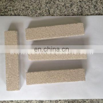 Heavy Duty Cleaning Stone For Washing Clothes