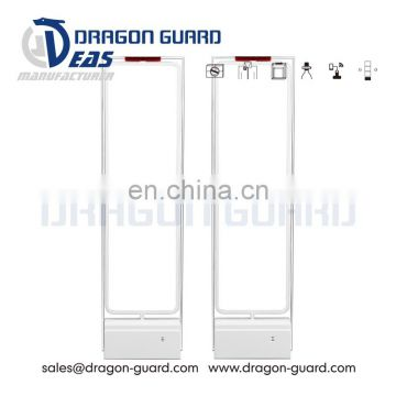 DRAGON GUARD 58KHz alarm system, anti-theft alarm system, clothing store eas system