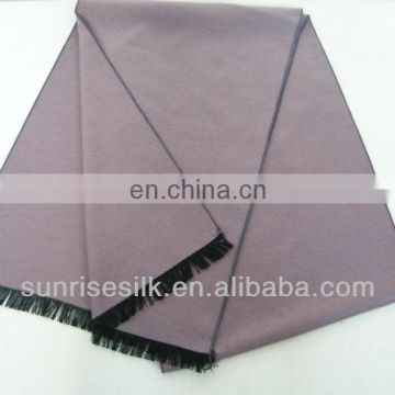 2014 fall High quality hot sale soft cotton scarf
