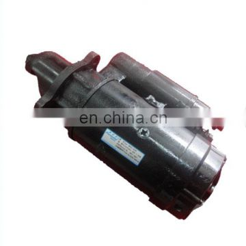 Original spare parts Starter C4935789 for Dongfeng truck diesel engine 4935789