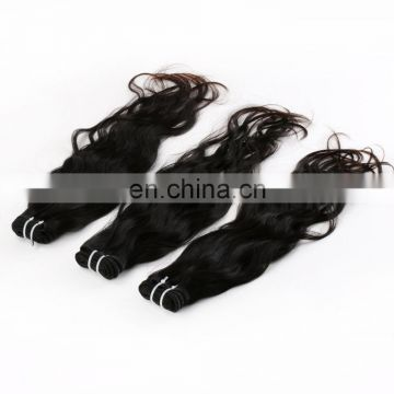 Best Selling Factory Wholesale Price Peruvian Virgin Hair No Tangle No Shed Hair Weave