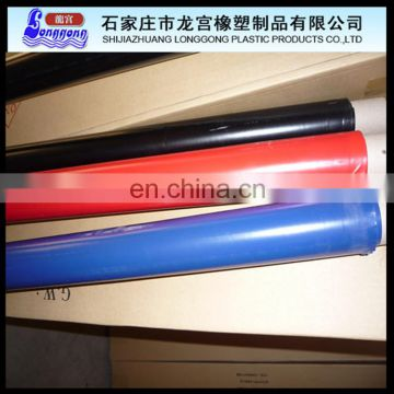 Hot sale Factory direct sale PVC tape jumbo roll