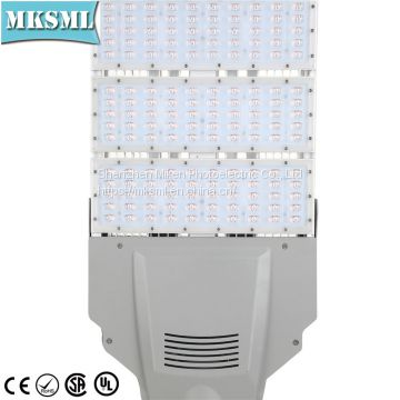 Super Brightness Ip65 Led Street Light 150W Price