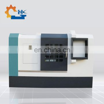 CK32 overseas agents wanted electric motor for mini lathe