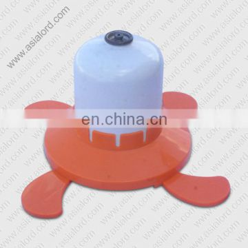 Powerful PP Plastic Gas Cartridge Holder