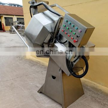 fresh potato chips making machine price for factory