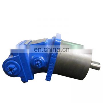A2f high quality bent axis hydraulic drive motor