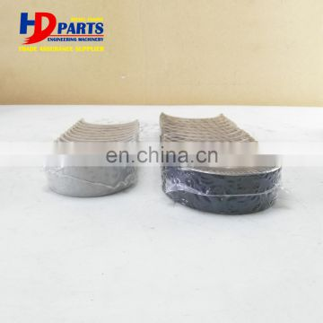Diesel Engine Parts WD615 STD Main and Con Rod Bearing