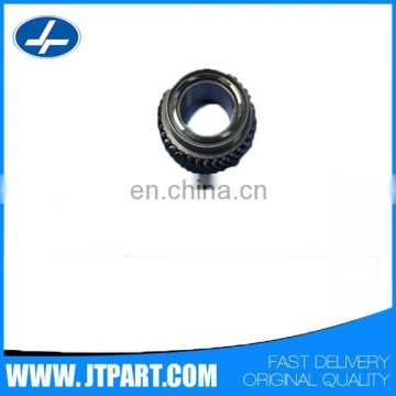 good quality car gear transmission parts XC1R7M002AA for transit