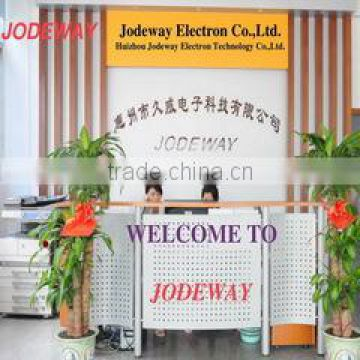 Huizhou Jodeway Electron Technology Co., Ltd.