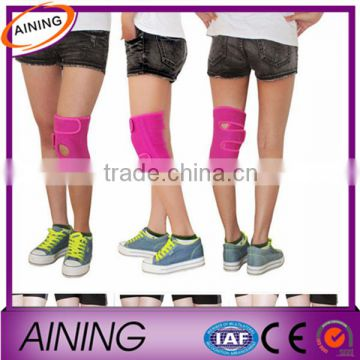 Adjustable Knee protective patellar tendon support strap                                                                         Quality Choice