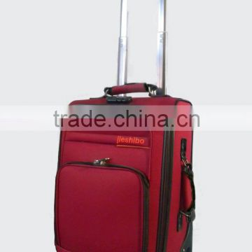 b61f19cde0 eva polyester trolley luggage of Luggage from China Suppliers - 103026007