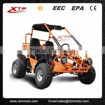 Hot sale trade assurance buggy For kids air cooled go kart chassis                                                                         Quality Choice