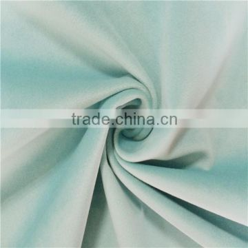 Fashion Fabric Supply by 10 years manufacturer experience factory from china