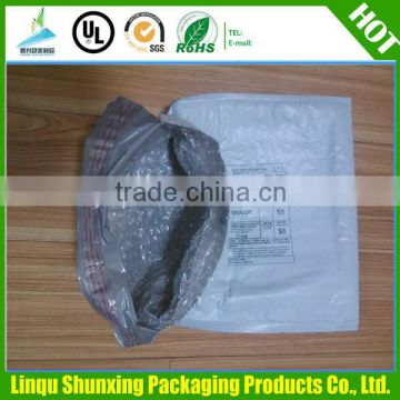 BUBBLE MAILING BAG / LDPE Courier Bag / KRAFT mailing bag
