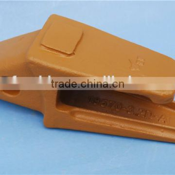 engineering and construction machinery spare parts M-205-70-19570 adapter for PC200 bucket teeth