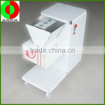 New developed hot sale Without a bone Small vertical cutting machine