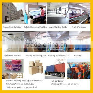 Xiamen Breitex Import And Export Co., Ltd.