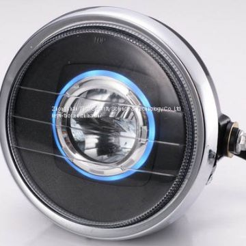 Motorcycle LED Headlight TH-LEDM09