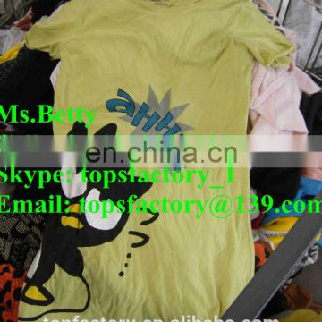 Cheap Fashion 2014 Factory wholesale used clothing racks for sale