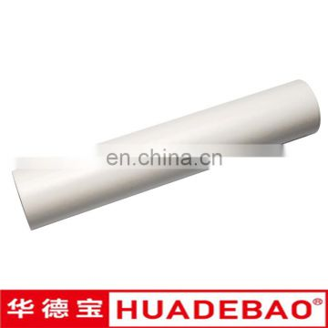 For house use stair protective PE Film