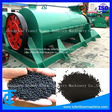 High Efficiency Organic Fertilizer Product Line for Manure