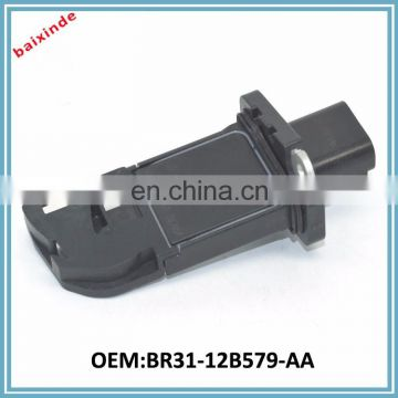 Car Accessories BAIXINDE Air Flow Meter OEM BR3112B579AA BR31-12B579-AA For FORD EXPLORER MAF sensor