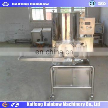 Best Price Commercial Hamburger Patty Molding Machine Cheapest hamburger burger patty forming making machine