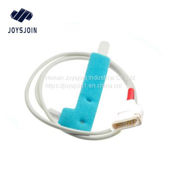Masimo neonatal digital disposable spo2 sensor