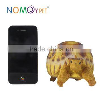 Nomo factory wholesale reptiles animal toy model good price