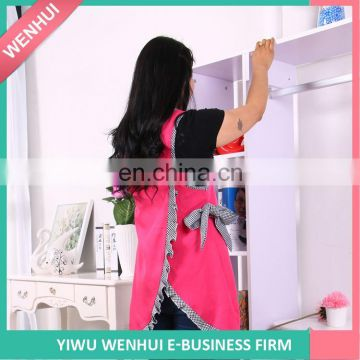 Best selling excellent quality rubber apron for spinning for wholesale