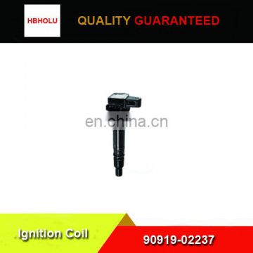Auto Ignition coil 90919-02237 for Toyota