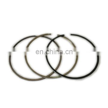 Diesel engine part M11 piston ring 3102367