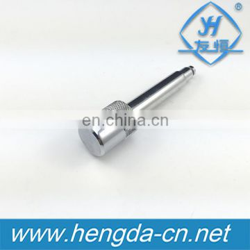 YH9005 Trailer Hitch Lock with Key