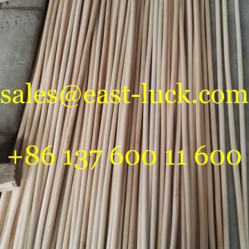 Polished rattan core / rattan cane stick