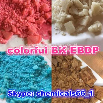 buy bk-ebdp bk-ebdp bkebdp supplier bk-ebdp best price,Skype:chemicals66_1