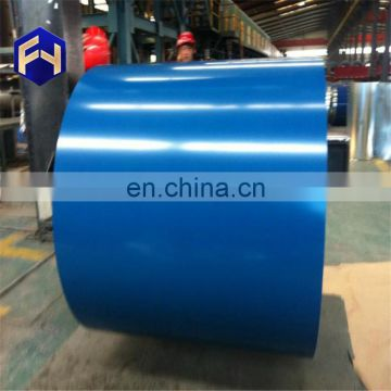 zinc coated galvalume hot dipped galvanized steel coil corrugated roof sheet making machine with low price