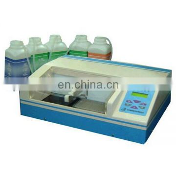 DNX-9620A Automatic Enzyme labeled plate washer