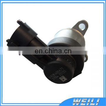 0 928 400 671 97040 FUEL PUMP SUCTION CONTROL VALVE SCV FOR RENAULT