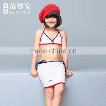 d24dfecfc5 Balneaire three pieces swimwear kids girl,kids micro bikini of Kids swimwear  from China Suppliers - 128425117