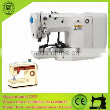 Hot Sale New Products For 40 Household Sewing Machines Price China Delectable China Sewing Machine Price