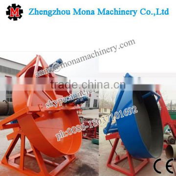 fertilizer disc pelletizer equipment|organic fertilizer compound fertilizer,disc granulator,extrusion granulator