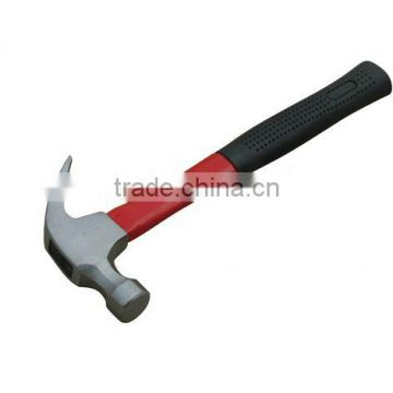 H2332 hammer with fiberglass handle