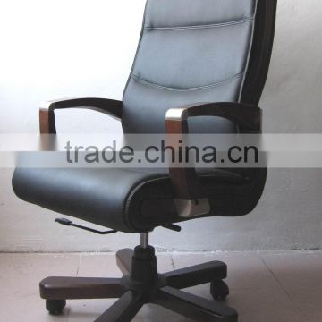 office furnitre manage chair 6076A