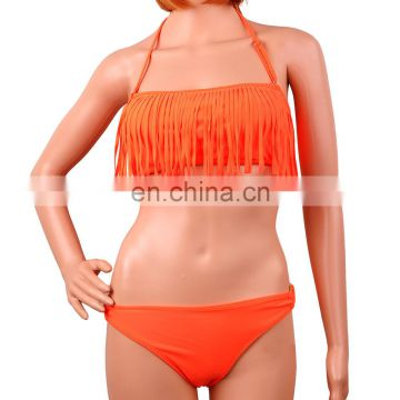 For Sale Elegant Hot Girl Orange Photos Sexy Open Bikini Sexy Girls Xxx China Photo