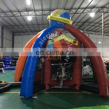 Aier Factory New Design Multi playing sport carnival game for sale
