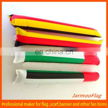 cheering stick bang bang manufacturer